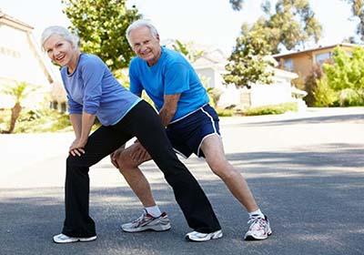 Arthritis Relief Cream