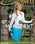 Faith & Fitness Magazine