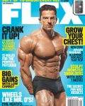 Flex(magazine)