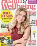 Health-Wellbeing-February-2018
