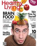 Healthy Living Magazines