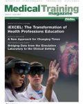 Medical Training Magazine