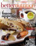 better_nutrition.381