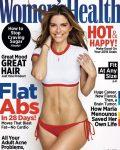 maria-menounos-for-women-s-health-magazine-january-february-2018-5