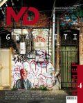 md-magazine-1